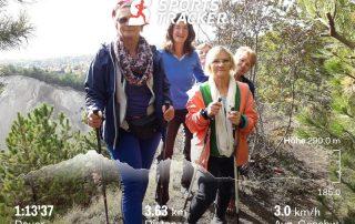 nordic-walking-keszthelyi-hegyseg-papp-aniko